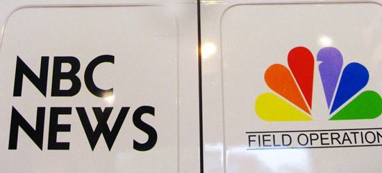 nbc_news_van_decals